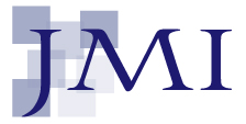 JMI Property Management & Consulting Firm